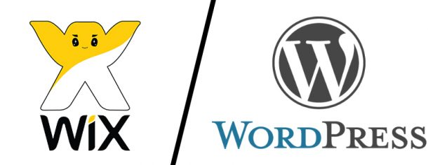 WordPress or Wix for long term success?
